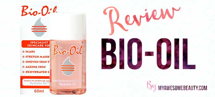 Bio Oil for Stretch Marks : the Problems you need to know