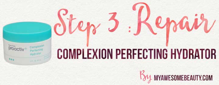 complexion perfecting hydrator