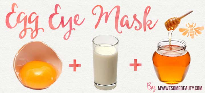 How To Get Rid Of Under Eye Wrinkles Fast And Safely