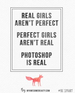 real girls aren