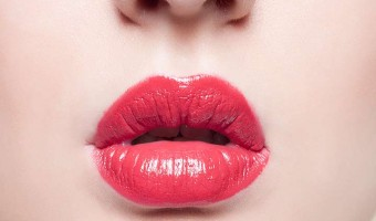 DIY lip plumper recipes