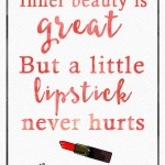 Beauty quotes to enjoy Part 2