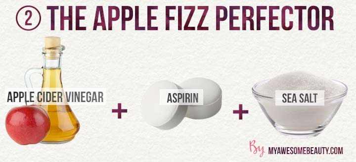 the apple fizz perfector