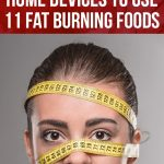 how to lose fat in my face
