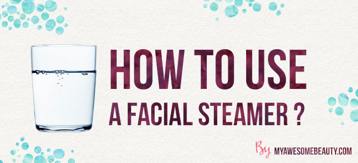 face steam machine user guide