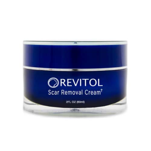 Best Scar Cream Reviews 2020 Comparison And Tips From Experts