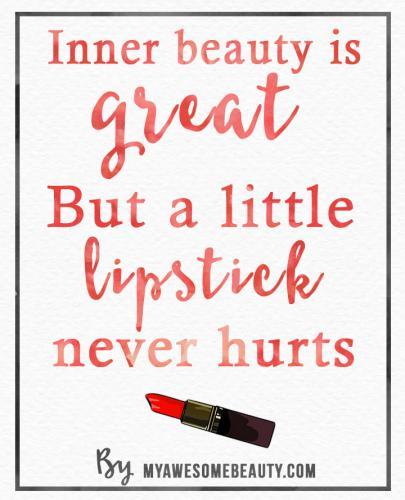 inner-beauty-is-great