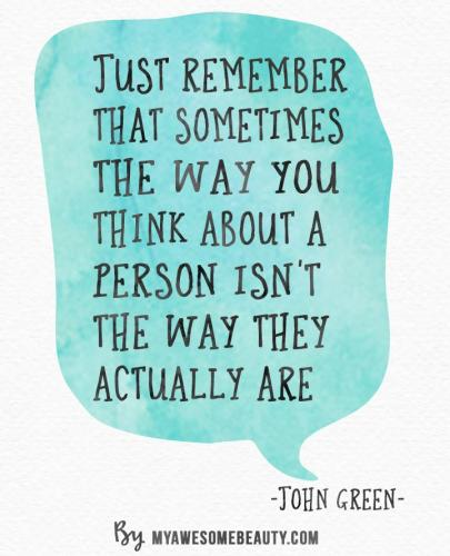just-remember-that-sometimes-the-way