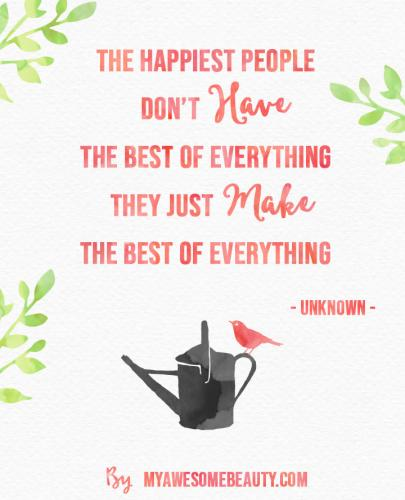 the-happiest-people-don't-have-the-best-of-everything
