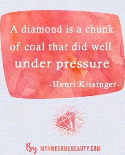 a-diamond-is-a-chunk