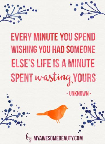 every-minute-you-spend